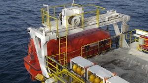 lifeboat-1004-1